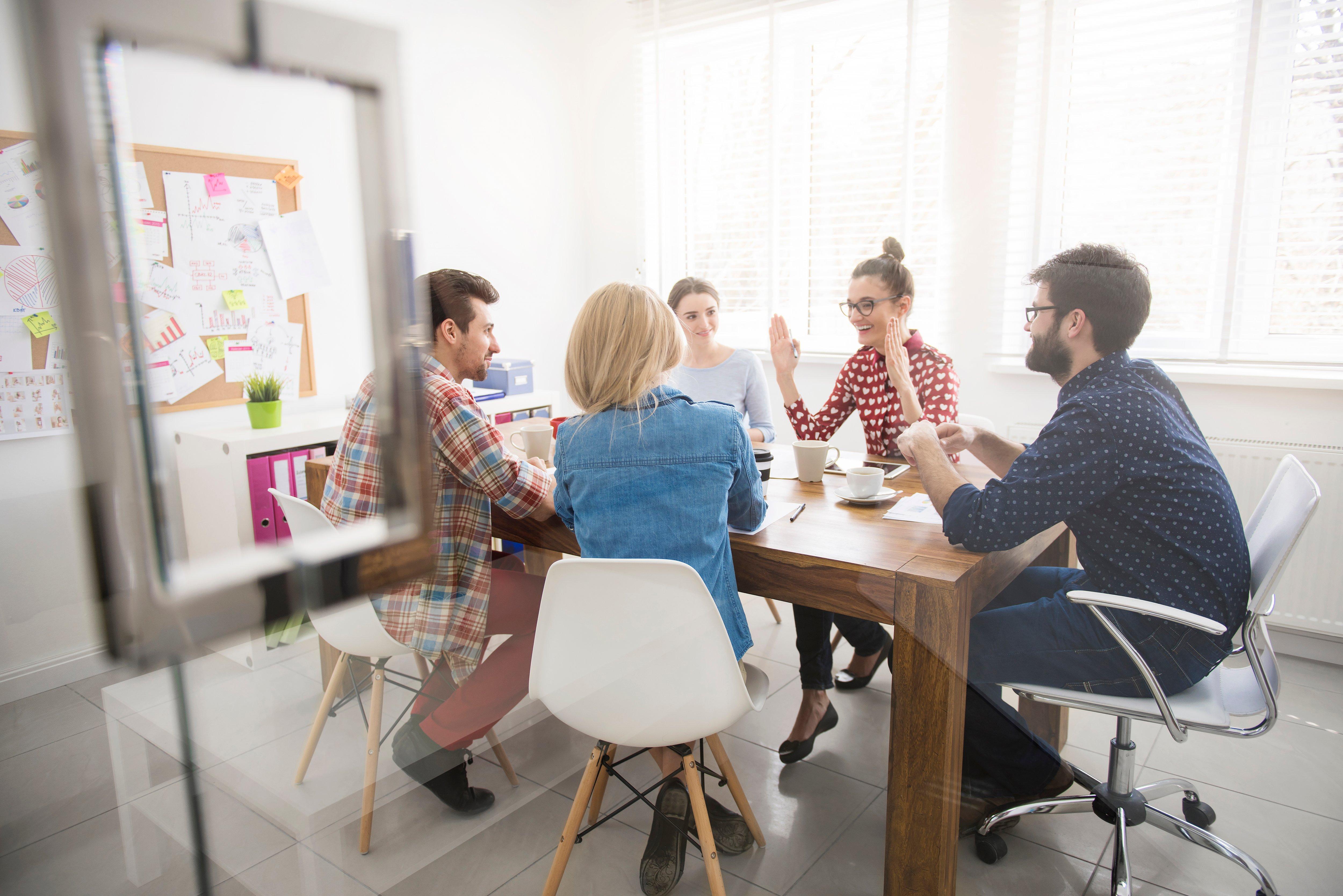 coworkers-team-working-brainstorming-concept