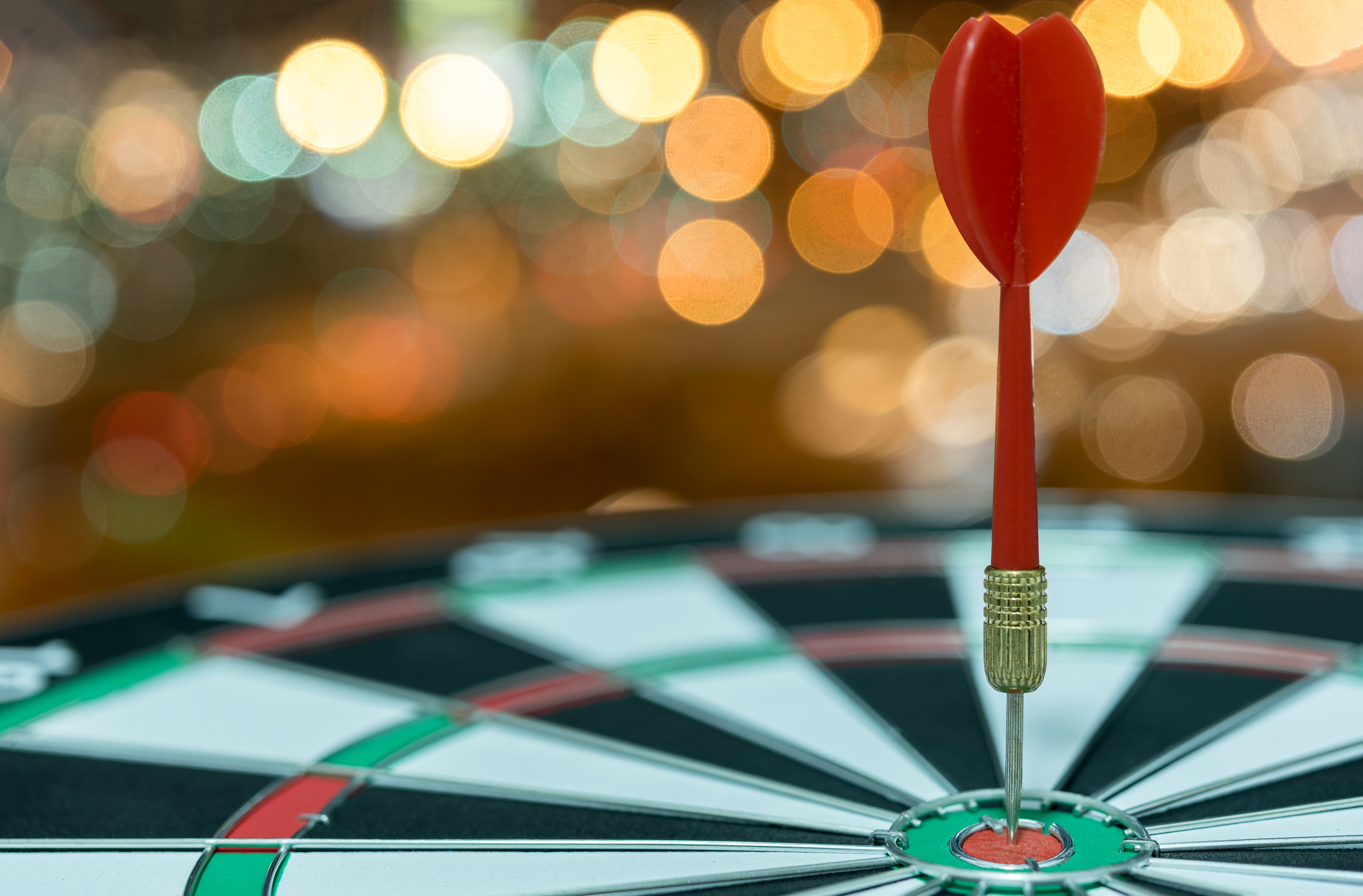 dart-target-arrow-bullseye-bokeh-background-jpg